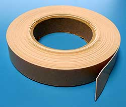 Heavy Duty Foam Tape